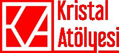 logokucuk