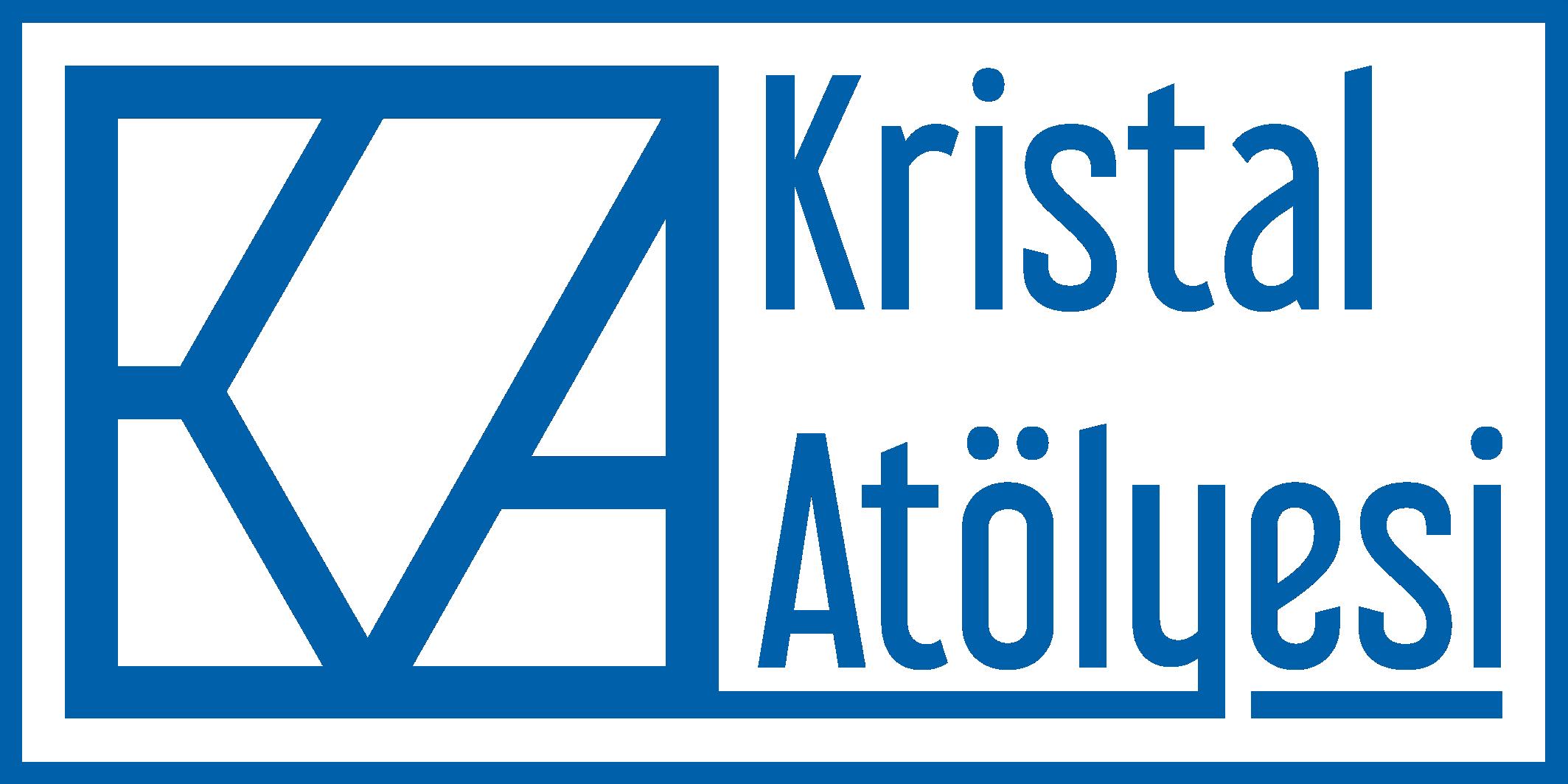 kristal_atolyesi